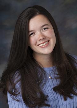 Emily McKenna