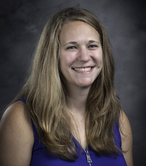 Kelley Hammond Department of Exercise Science and Pre-Health Professions