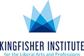 Kingfisher Institute