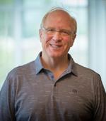 Lance Nielsen, PhD, chairholder