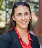 Katherine P. Hazen