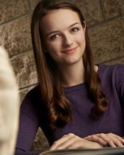 Creighton University Student