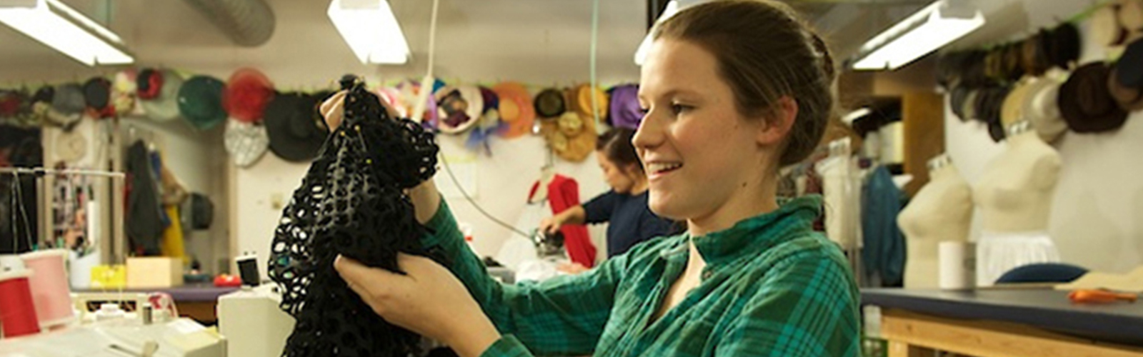 Why choose Creighton University College of Arts and Sciences?