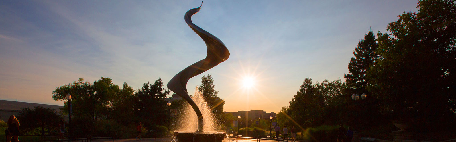 Creighton College of Arts and Sciences Awards and Honors