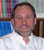Richard-Witmer