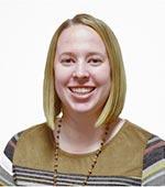 Catherine Baker, PhD