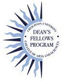 LOGO-Dean's-Fellows-Program