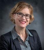 Tricia Ross, PhD