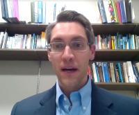 Daniel DiLeo, PhD