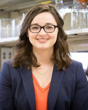 Kathleen Marinelli